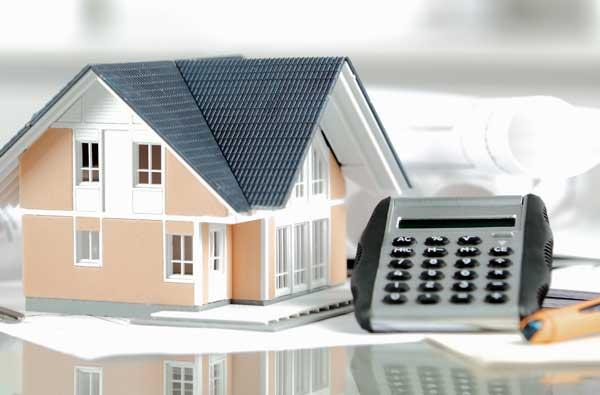 MHC - Calculator - Loan Repayment