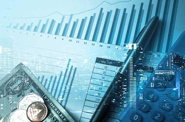 MHC - Calculator - Term Deposit (Initial Investment)