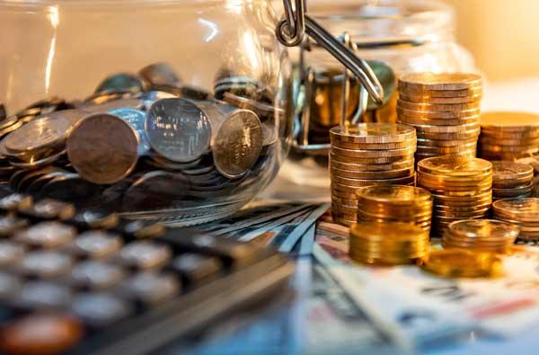 MHC - Calculator - Term Deposit (Interest Receivable)