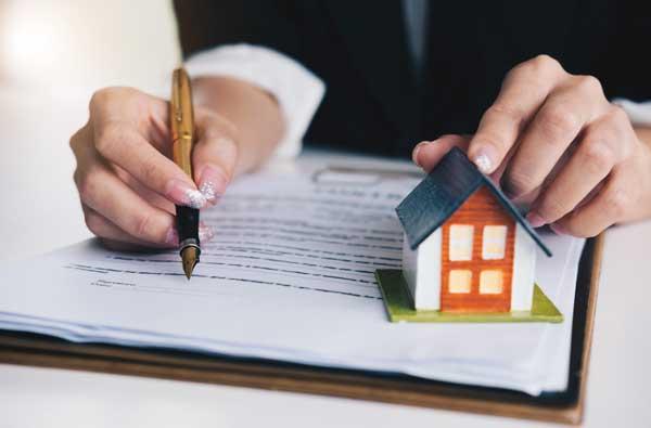 MHC - Calculator - Home Loan Eligibility