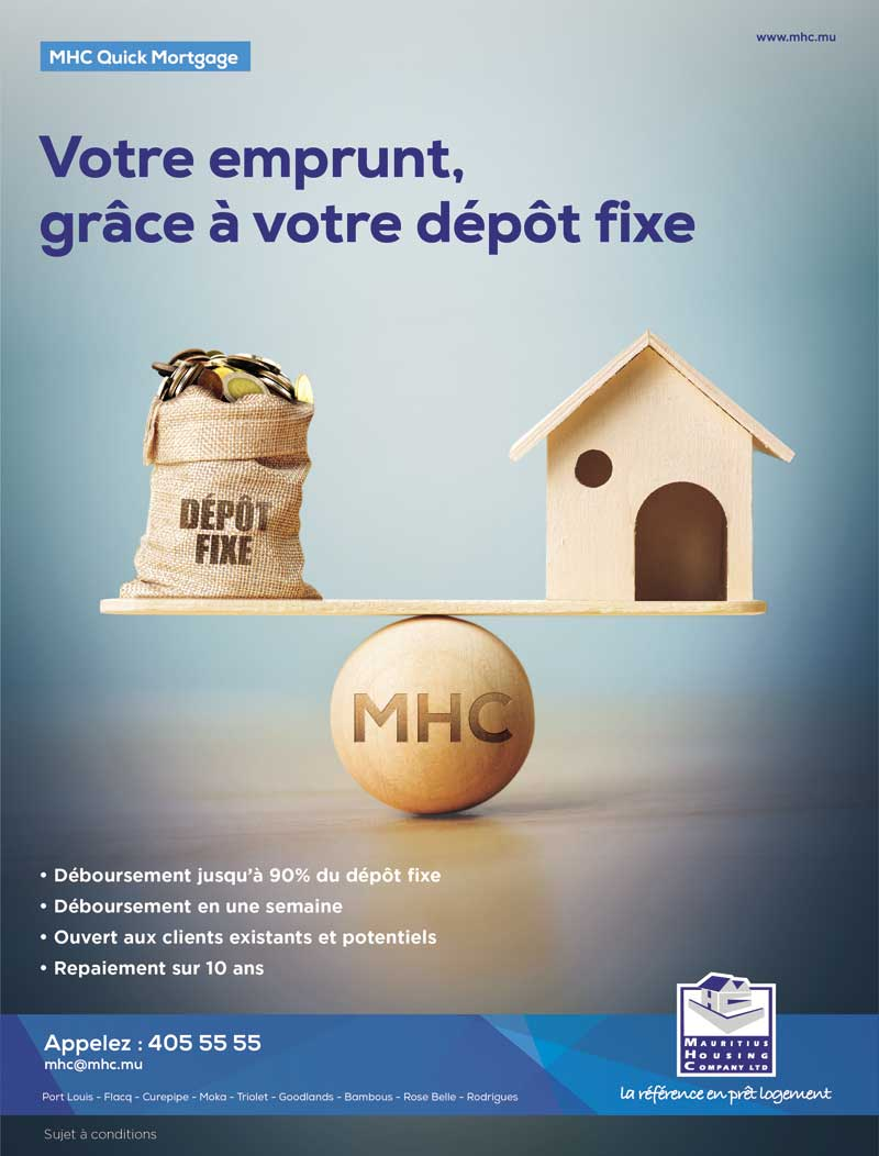 MHC - Quick Mortgage